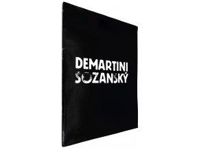Demartini, Sozanský