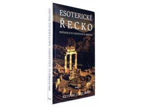 Esoterické Řecko