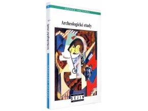 Archeologické etudy