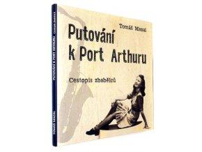 Putování k Port Arthuru