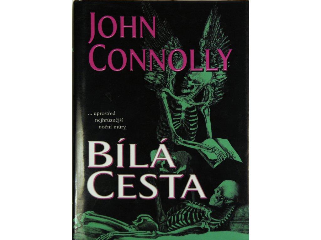 bila cesta john connolly (1)