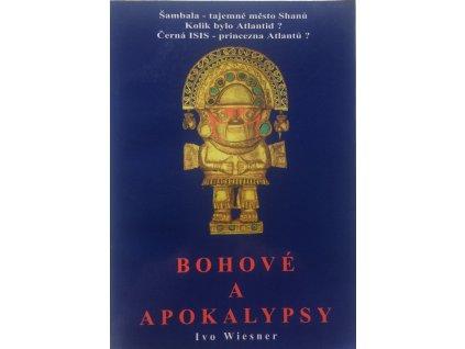 bohove a apokalypsy ivo wiesner (2)