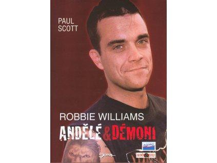 6911665 robbie williams andele a demoni