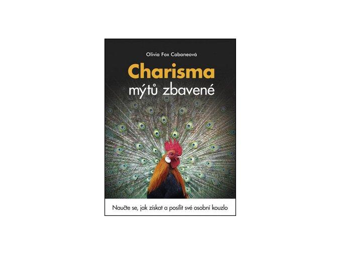 charisma mytu zbavene olivia fox cabaneova