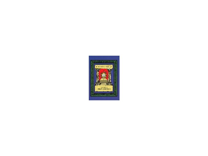 herbar hermetikuv 64522