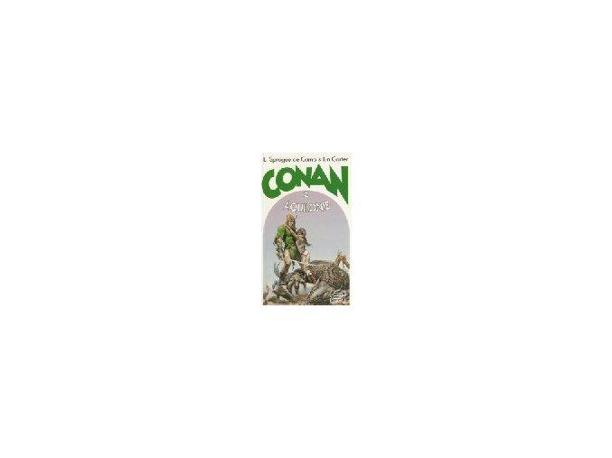 conan z aquilonie 28073