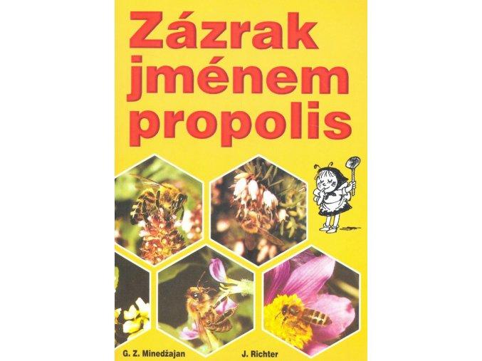 6948089 zazrak jmenem propolis 1