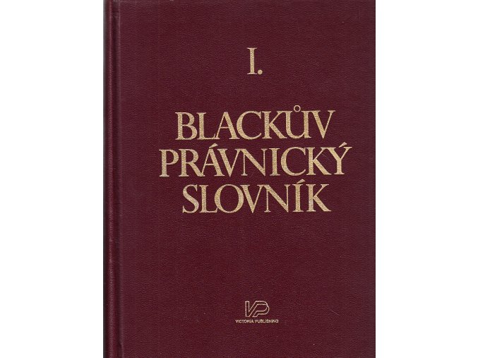 book 131871 thumb