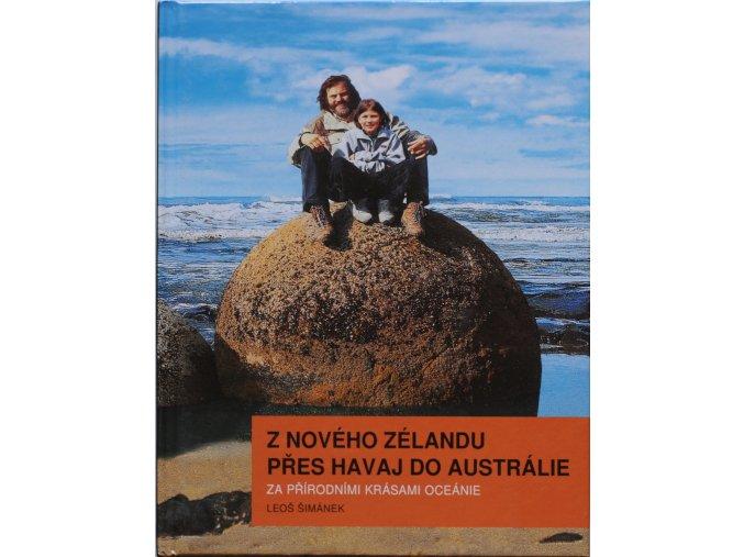 z noveho zelandu pres havaj do australie leos simanek lenka simankova (1)