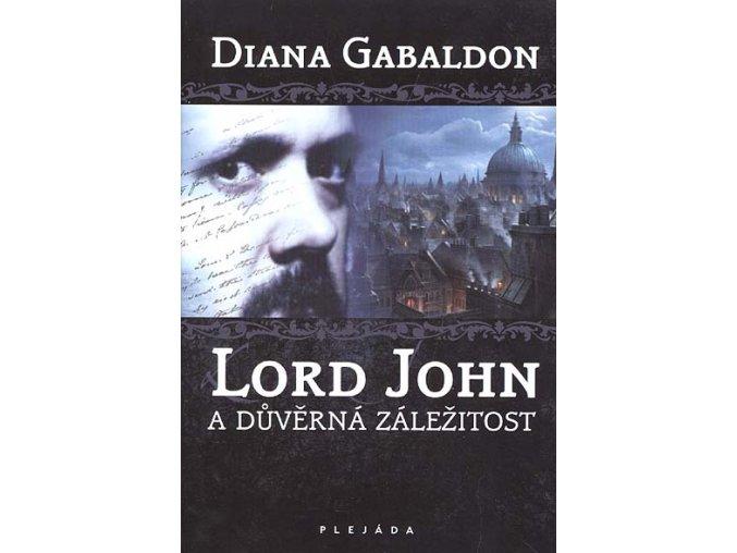 lord john a duverna zalezitost gabaldon diana