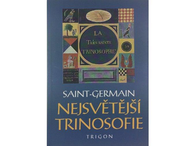 nejsvetejsi trinosofie saint germain (1)