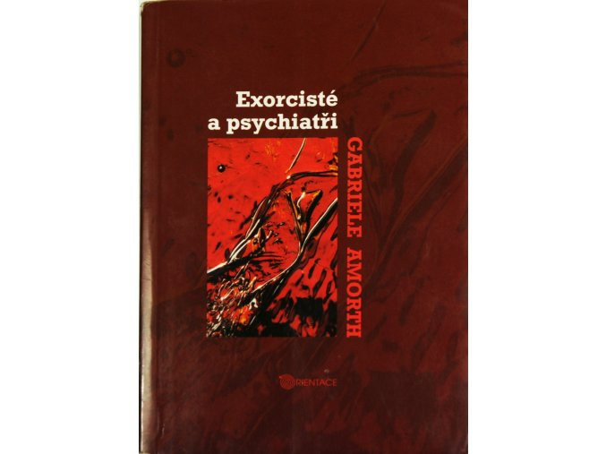 exorciste exorciste a psychiatri gabriele amorth(5)