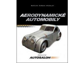 aerodynamicke automobily marian suman hrebley aero praga tatra uhlik petera sodomka wikov