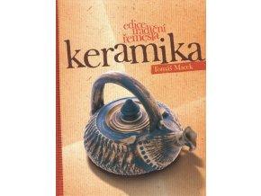keramika tomas macek