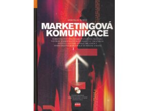 marketingova komunikace miroslav foret