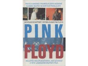 odysea zvana pink floyd nicholas schaffer