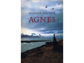 agnes Hannah kentova