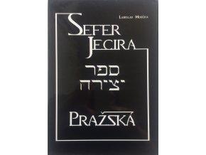 sefer jecira prazska velka 5 kapitol o vztazich knihy utvareni a genesis ladislav moucka (1)