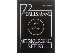 72 talismanu merkurske sfery ladislav moucka (1)