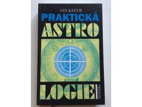 prakticka astrologie jan kefer (1)