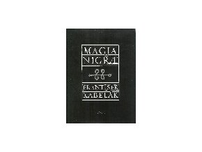 magia nigrae 42749