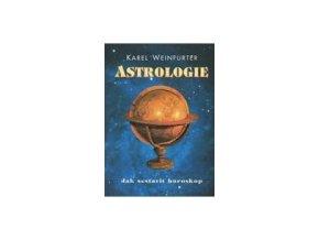 astrologie jak sestavit horoskop 162948