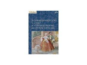 schwarzenbergove v c 152217