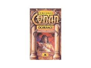 conan ochrance 30213