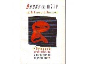 drogy a myty 250x250