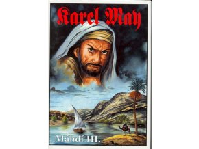 mahdi 3 karel max karl may navrat