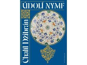 Údolí nymf | Chalíl Džibrán