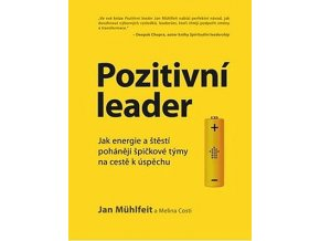 big pozitivni leader Wcb 341076