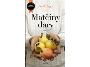 matciny dary cecilie enger