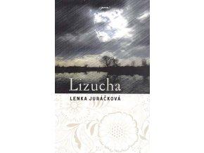 Lizucha | Lenka Juráčková