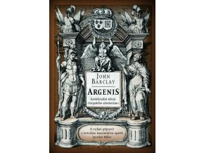 Argenis | John Barclay