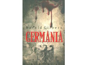 Germania | Harald Gilbers