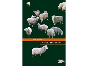 bmid hon na ovci 2jw 284867