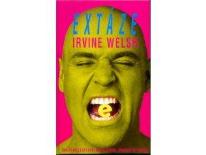 Extáze |  Irvine Welsh