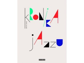 big kronika jazzu IYQ 270376