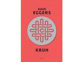 kruh Dave Eggers