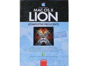 mac os x lion kompletni pruvodce david pogue (1)