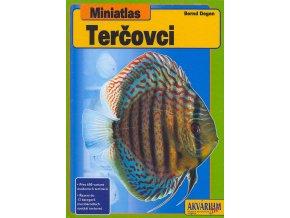 miniatlas tercovci 79