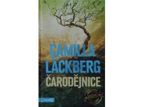 carodejnice camilla lackberg (2)