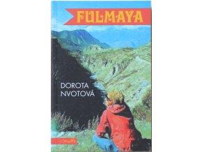fulmaya dorota nvotova (1)