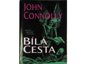 bila cesta john connolly (1)
