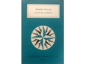 vlidne vidiny bohuslav reynek basnik petrkov (1) kopie