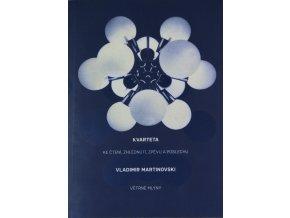 kvarteta vladimir martinovski(1)