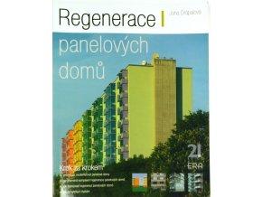 regenerace panelovych domu jana drapalova(1)