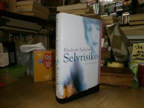 Selvrisiko (dánsky)