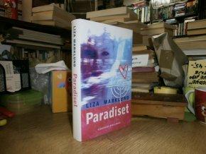 Paradiset (dánsky)